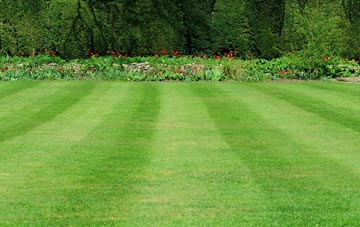 professional Wrexham grass cutting services