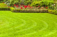 free Wrexham garden lawn mowing quotes